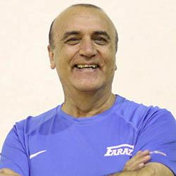 ماشاءالله کرم الدین