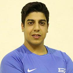 محمدرضافلاحی